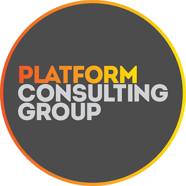 Platform Consulting Group
